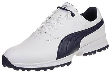 puma golf schuhe herren