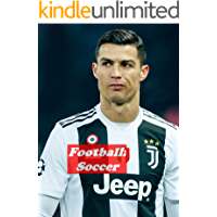 The best Cristiano Ronaldo  memes funny soccer - The Ultimate Funny and Joke Book