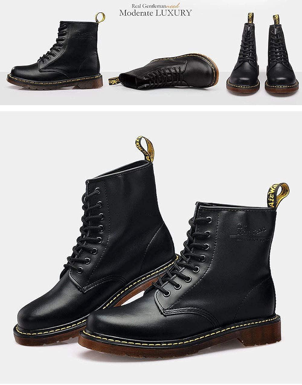IDNG Basketballschuhe Herren Stiefel Winter Stiefeletten Schuhe Schuhe Schuhe Schnürschuhe Für Herren Schuhe 9dea42
