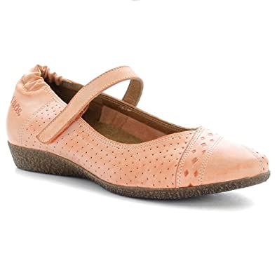 Womens Sand Mary Janes Taos Step It Up