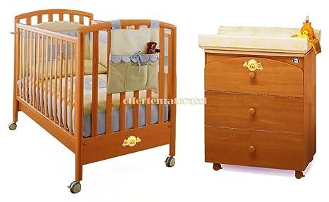 Lettini Per Bambini Pali : Lettino da campeggio ikea etdg lettini per bambini ikea pali e