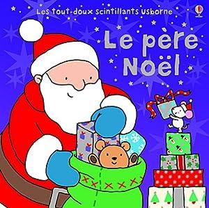 """Afficher """"Le père Noël"""""""