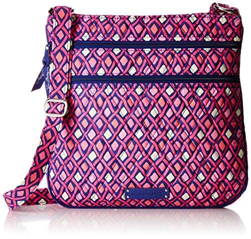 vera-bradley-triple-zip-hipster-cross-body-bag-katalina-pink-diamonds-one-size