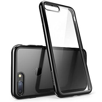i blason iphone 7 plus case