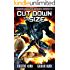Cut Down to Size (Once Giants Book 3)