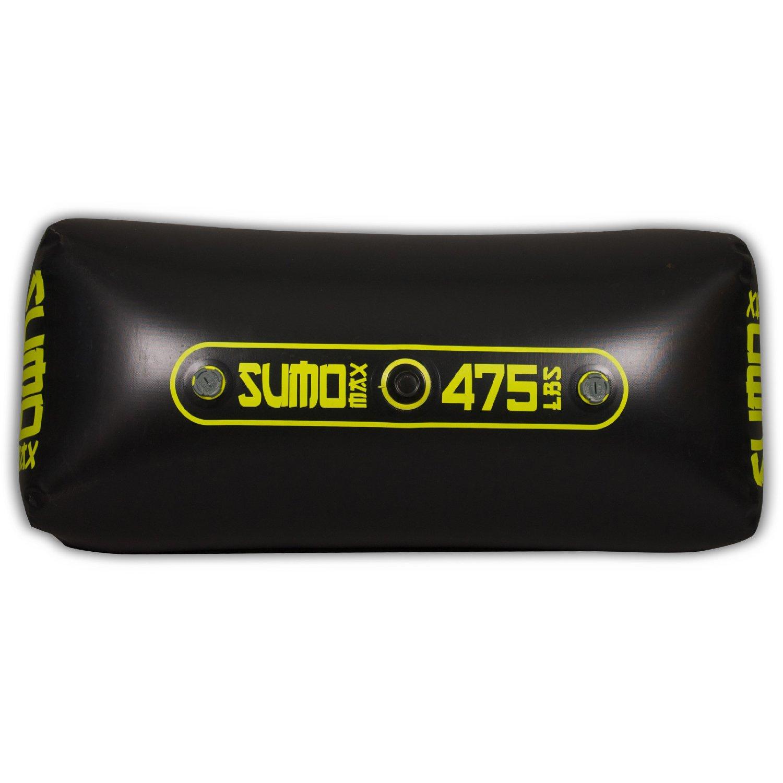 Straight Line Sumo MAX 475 (Black) Ballast Bag
