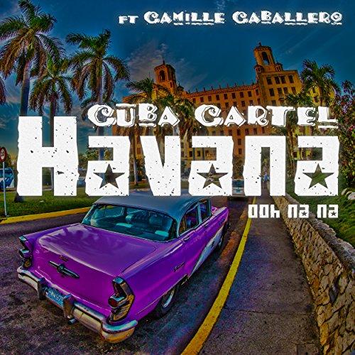 Havana (Ooh Na Na) (Extended Dance Mashup)