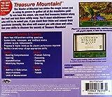 The Learning Company Treasure
