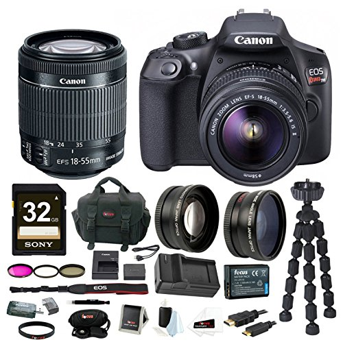 canon-t6-eos-rebel-dslr-camera-w-ef-s-18-55mm-is-ii-lens-sony-32gb-sd-card-bundle