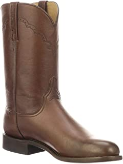 product image for Lucchese Lawrence