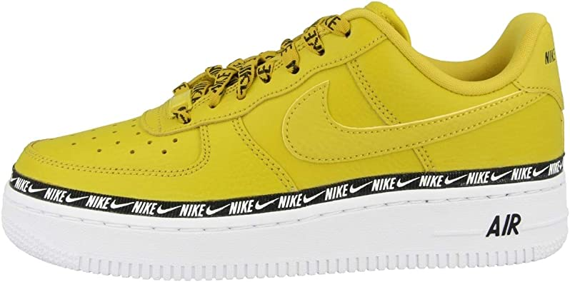 air force 1 07 w