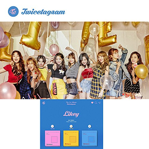 The 12 best twicetagram poster 2018 | Best Rating Product