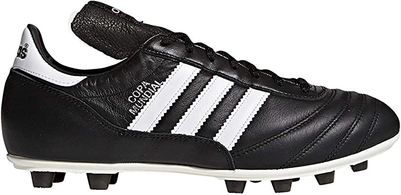 adidas Copa Mundial, Chaussures de Football Homme