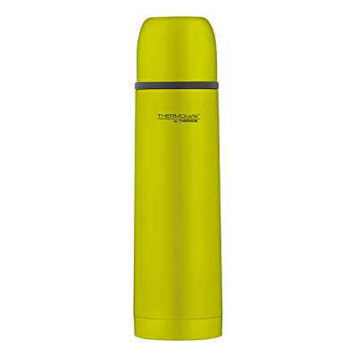 Thermos Everyday Bouteille isotherme Lime 1 L