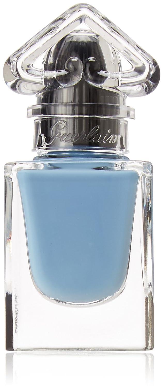 4533f6bd01f6c5 Amazon.com   Guerlain La Petite Robe Noire Deliciously Shiny Lip Colour, 008  Denim Jacket, 0.28 Ounce   Beauty