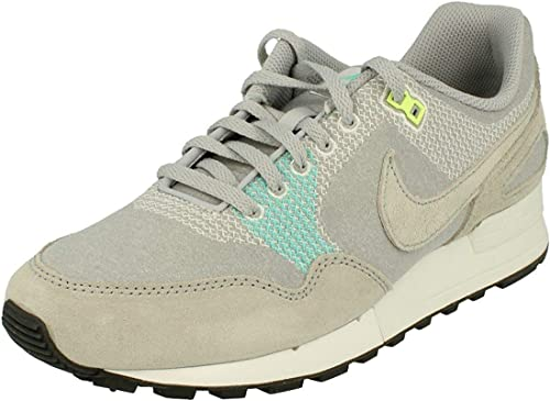 Amazon.com | Nike Air Pegasus 89 Emb Mens Running Trainers ...
