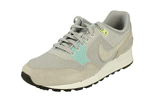 Amazon.com | Nike Air Pegasus 89 Emb Mens Running Trainers 918355 ...