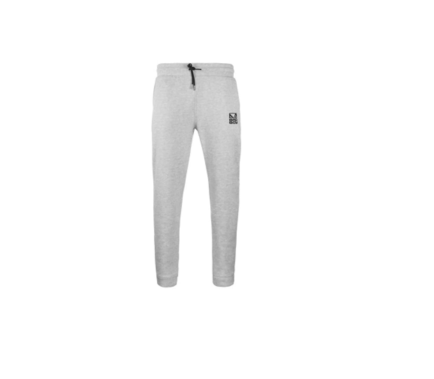 Bad Boy Herren Crossover Joggers