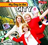 My Day in the City, Jory Randall, 1404280758