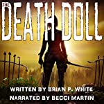 The Death Doll | Brian P. White