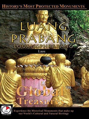 global-treasures-luang-prabang-laos