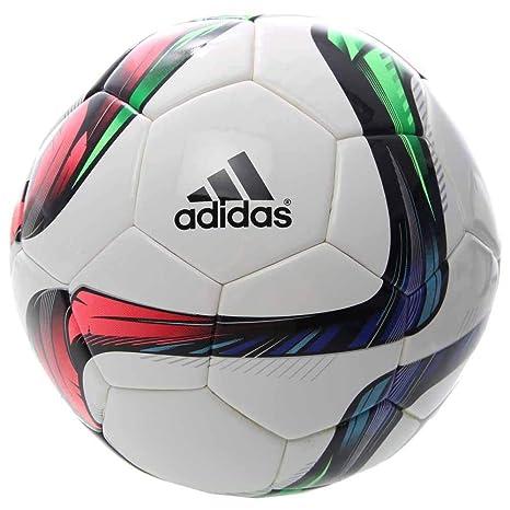 b92e7c52afc Amazon.com   adidas Conext 15 Competition Sports Ball   Sports ...