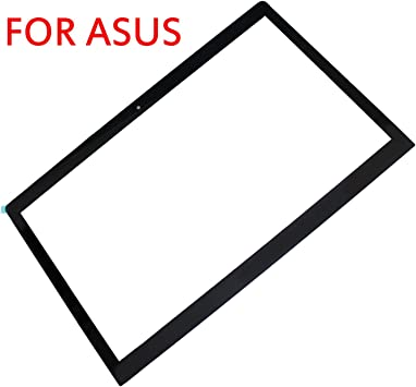 """15.6/"""" Touch Screen Digitizer Glass For ASUS R554LA-RH31T"""