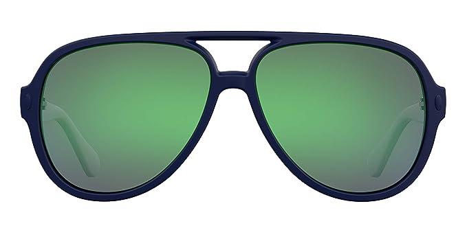 Montures Lunettes Sunglasses Leblon Multicolore De Havaianas QrtsxChd