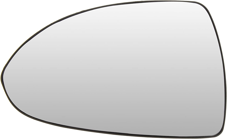 Van Wezel 3750835 Spiegelglas Außenspiegel Auto