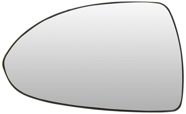 Van Wezel 3750835 Spiegelglas Au/ßenspiegel