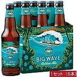コナビール・ゴールデンエール 1セット(6本)