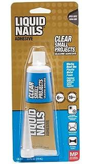 Liquid Nails LN207 2.5 Oz Liquid Nails®