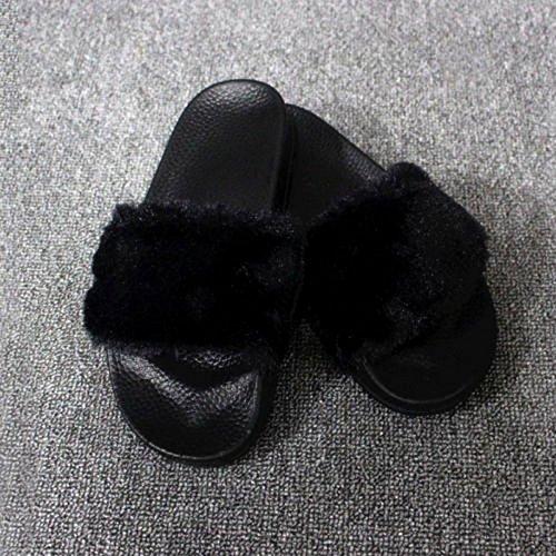 stringate Fcostume donna Scarpe 41 Black Black P180x1q