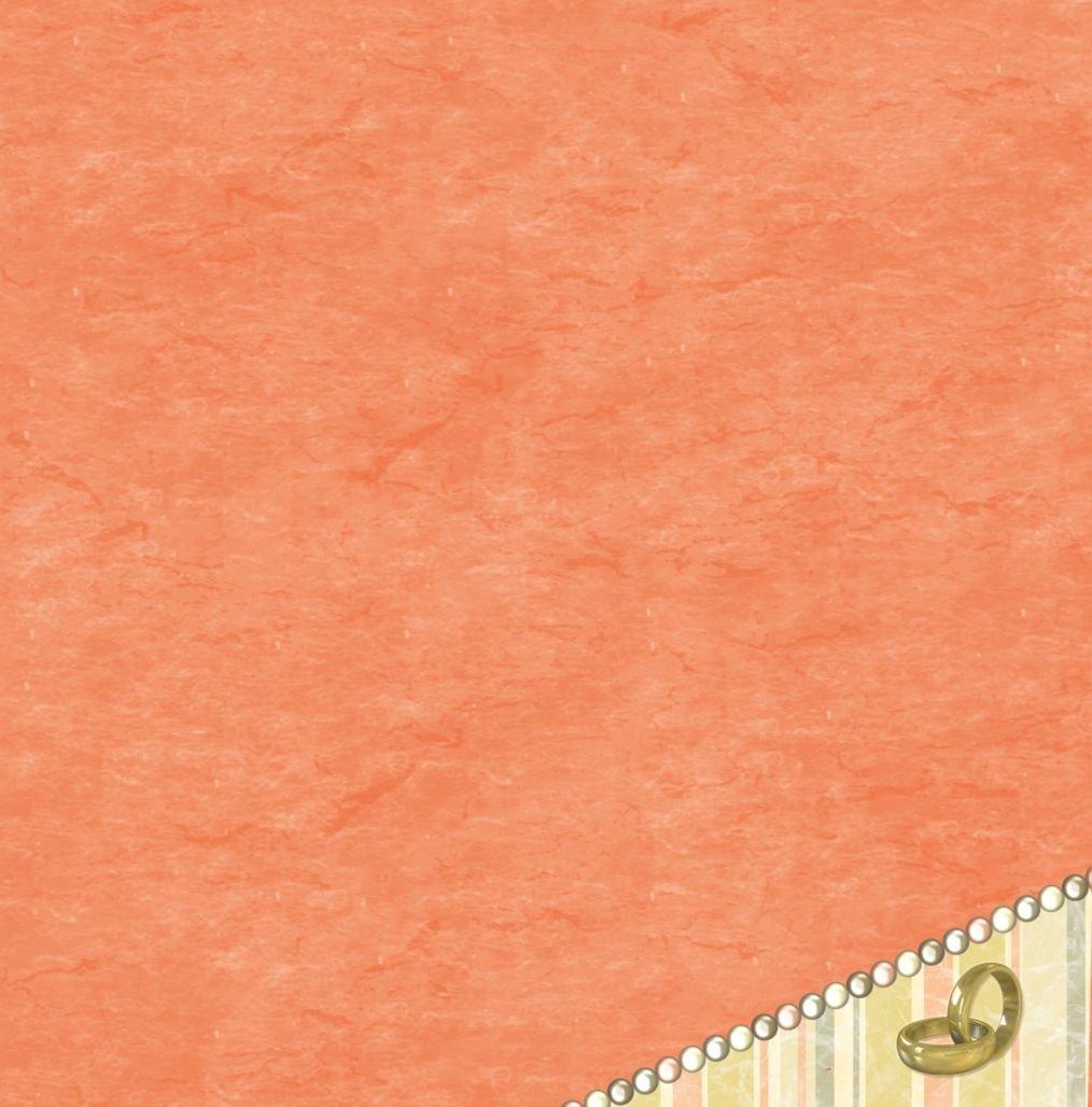 Kartenparadies Danksagung für Hochzeitsgeschenke Hochzeit Dankeskarte Bund für's für's für's Leben, hochwertige Danksagungskarte Hochzeitsglückwünsche inklusive Umschläge   20 Karten - (Format  145x145 mm) Farbe  OckerBeige B01N9U9AOB | Sale  615e6e