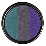 stila Eye Shadow Trio, Afterhours