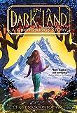 In a Dark Land (The Changelings)