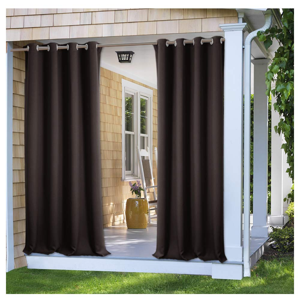 Outdoor Curtains Online Shopping For Clothing Shoes