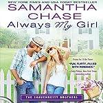 Always My Girl | Samantha Chase