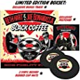 Black Coffee (Limited Boxset)