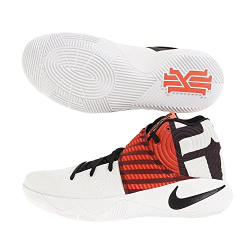 Amazon.it: Multicolore Scarpe da Basket Scarpe sportive