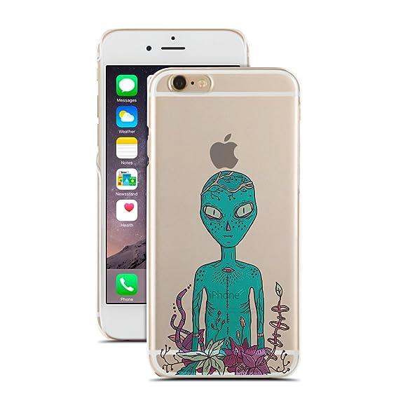 61BrCeZuS4L._SX575_ amazon com aliens aliens meme alien phone cases for iphone 7