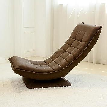 Chaises Chaise Rotation De Degrés 360 3 Longues QCosrBhdxt