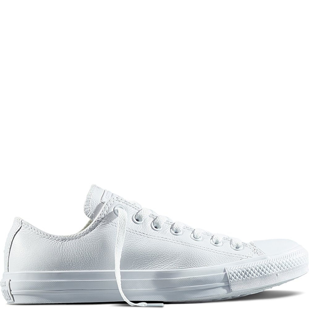 Converse Chuck Taylor All Star Leather 136823C 40 EU