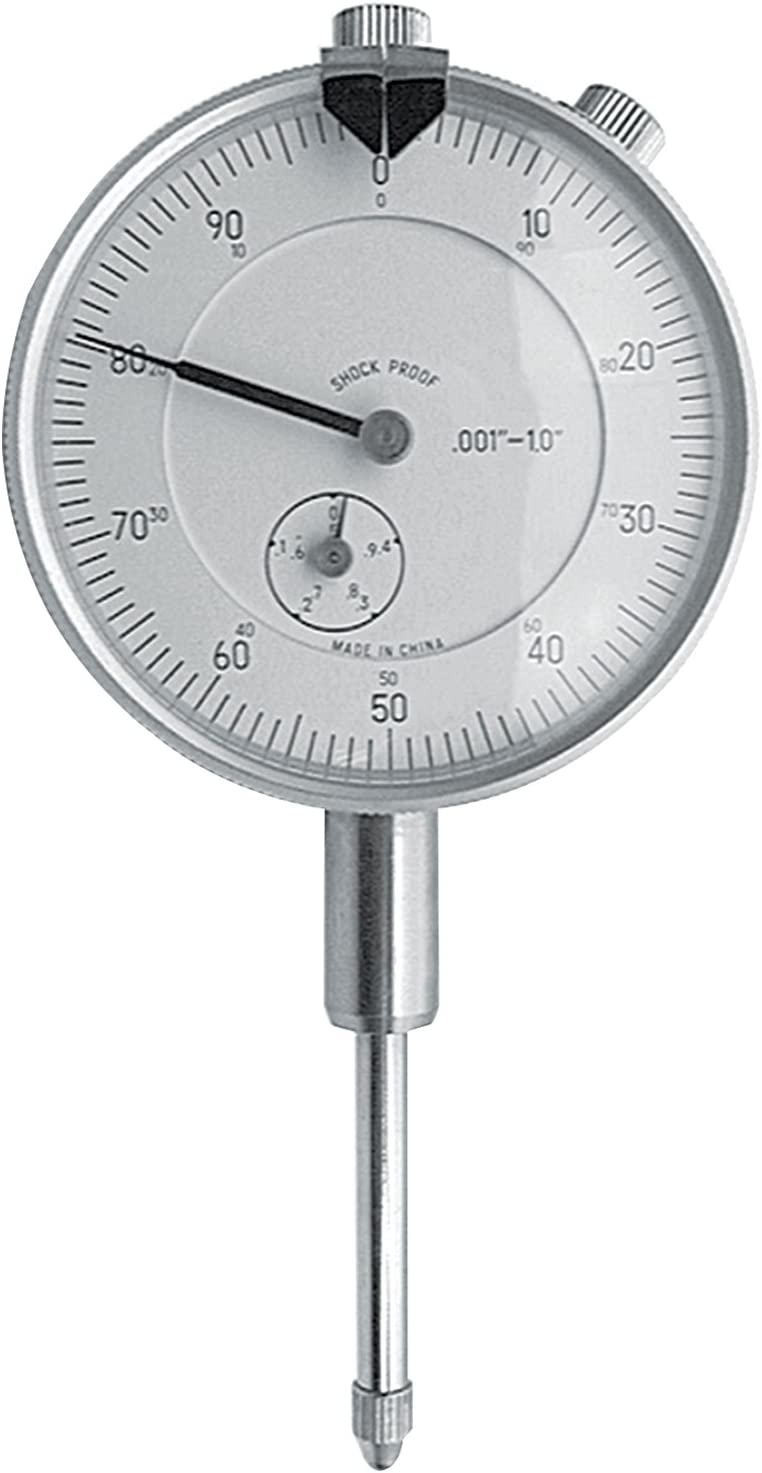 Sold Individually Allstar Performance 96416 Dial Indicator Magnetic Base