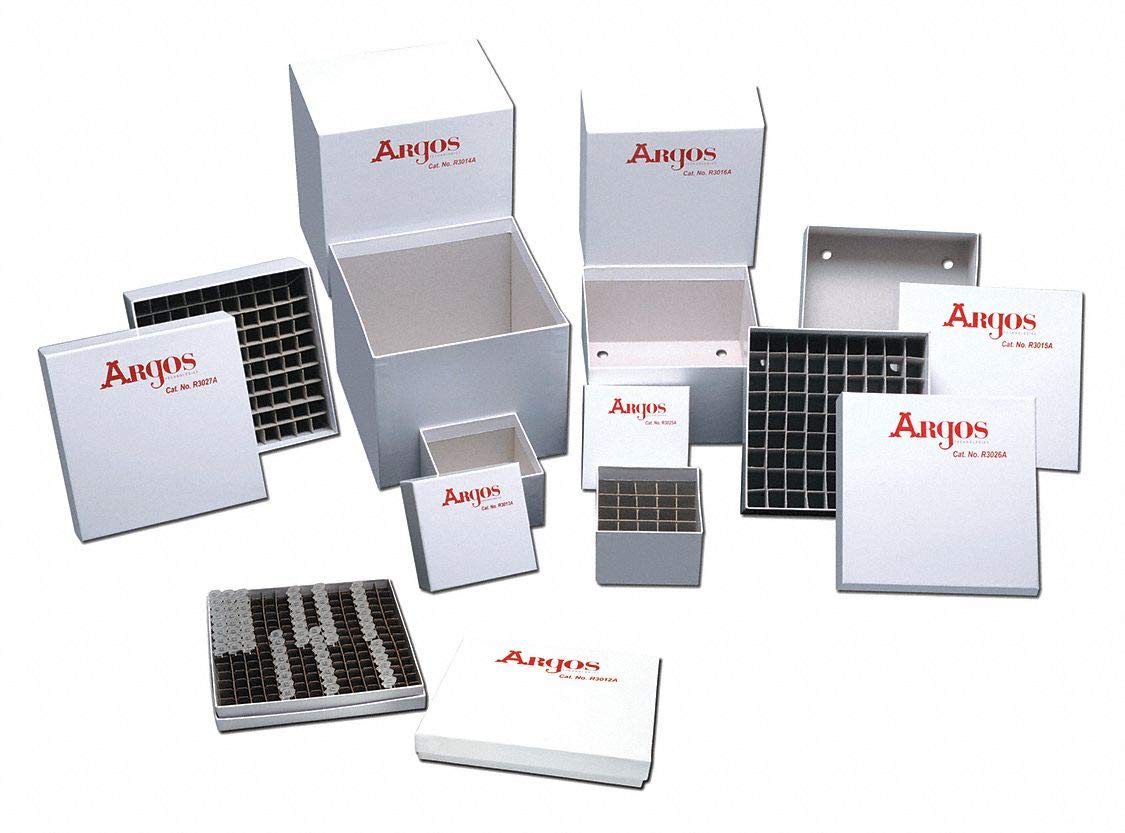 Divider Box for Use with Mfr. No. R3014A