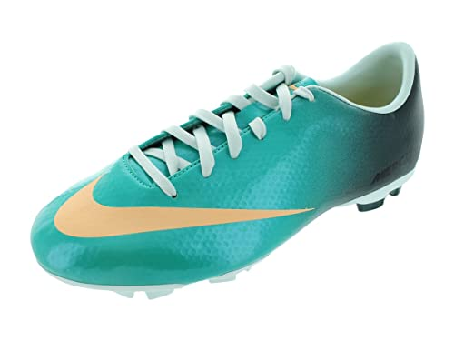 online here 100% high quality really cheap NIKE Kids JR MERCURIAL VICTORY IV FG SOCCER SHOES