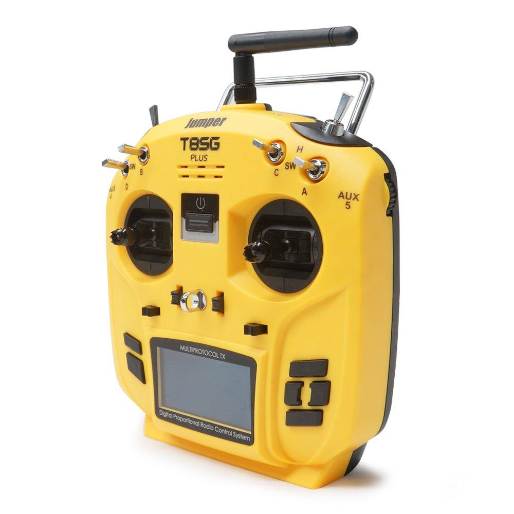 Amazon com: ARRIS Jumper T8SG V2 Plus 2 4G 12CH Multi