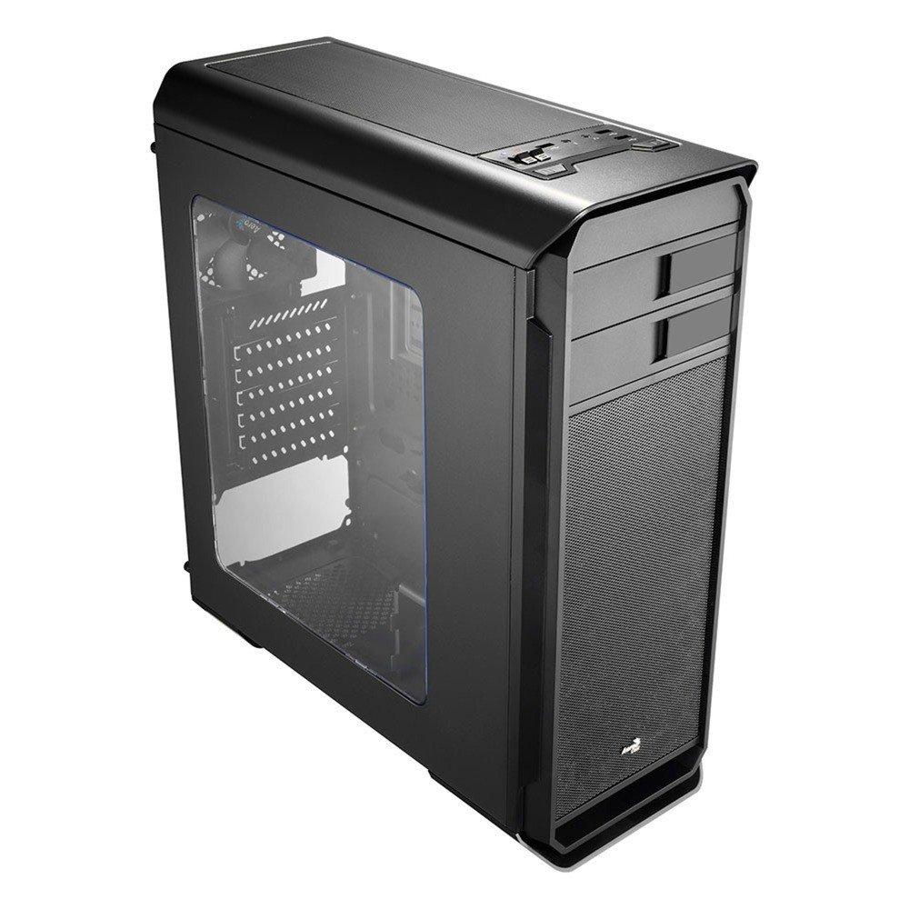 Configurazione PC Gaming da 400 Euro