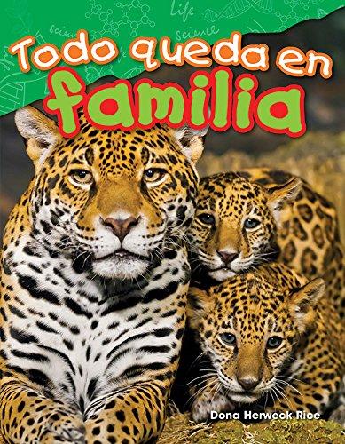 familia rice - 3