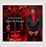 Tiger in a Cage [Import USA]